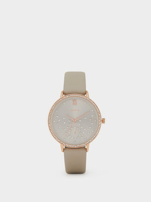Годинник наручний   5320236