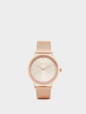 Часы наручные | 5320288