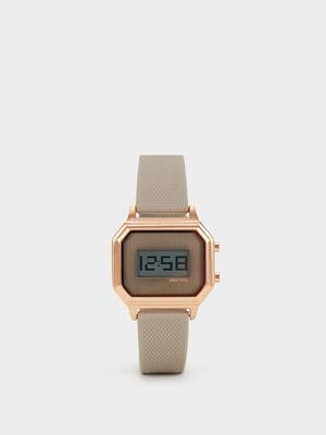 Годинник наручний   5320369