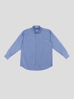 Рубашка клетчатая | 5318933