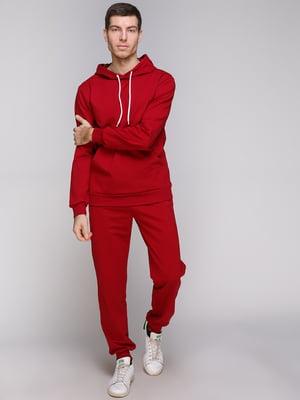 Костюм: худі і штани | 5317396