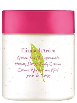 Крем для тела с медом и экстрактом зеленого чая (250 мл) - ELIZABETH ARDEN - 5305775