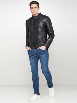 Куртка черная | 5321866