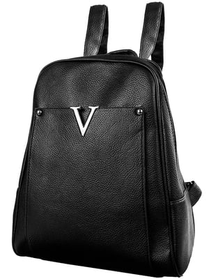 Рюкзак черный | 5322675