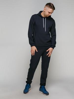Костюм: худі і штани | 5321480
