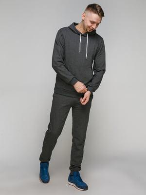 Костюм: худі і штани | 5321479