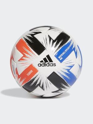 Мяч | 5308800
