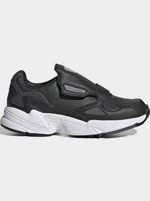 Кроссовки черные | 5322245