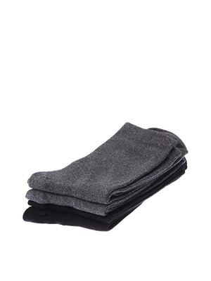 Набір шкарпеток (2 пари) | 5325081