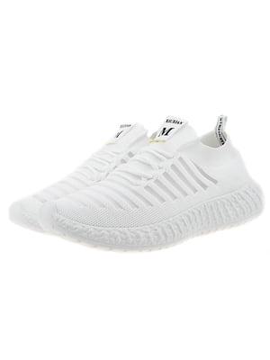 Кроссовки белые | 5321907