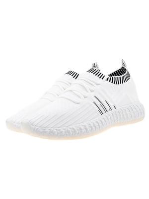 Кросівки білі | 5321973