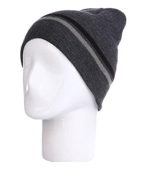 Набір шапок (2 шт.) | 5326818