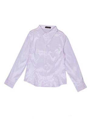 Сорочка біла | 5323308