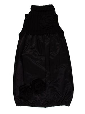 Сукня чорна | 5323206