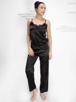 Пижама: майка и брюки | 5303174