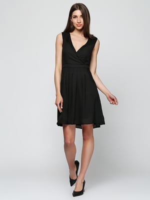 Сукня чорна | 5325882