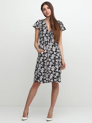 Сукня чорна | 5326096