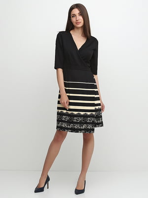 Сукня чорна | 5326104