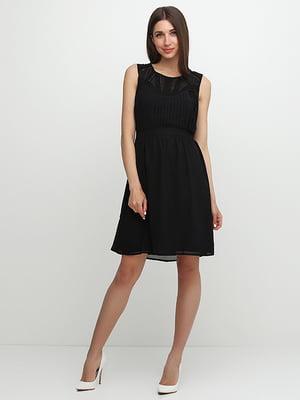 Сукня чорна | 5326133