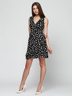 Сукня чорна | 5326158