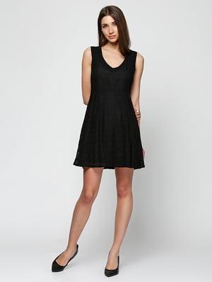 Сукня чорна | 5326573
