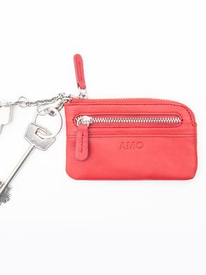 Ключниця червона | 5327580