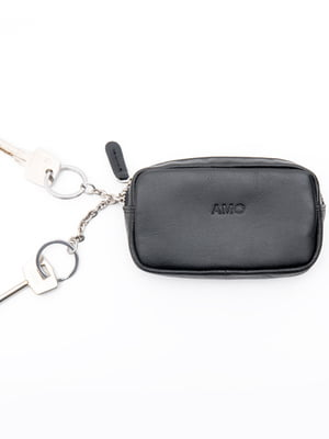 Ключница черная   5327583