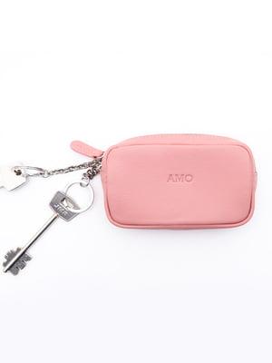 Ключниця рожева | 5327585