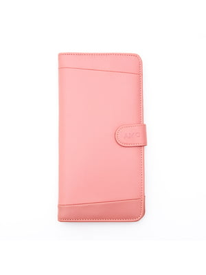 Тревелер рожевий | 5327610