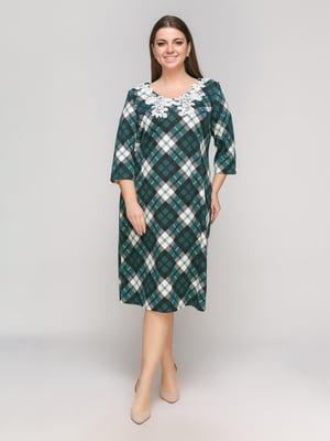 Сукня зелена | 5316984