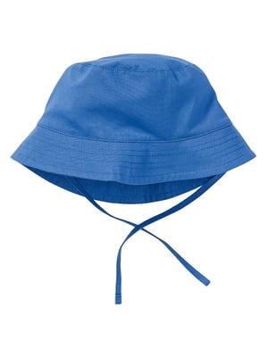 Панамка синя | 5332010