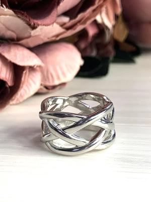 Кольцо | 5335214