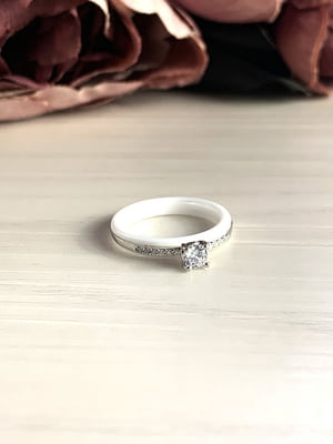Кольцо | 5335423
