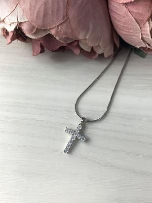 Підвіска-хрестик   5335635