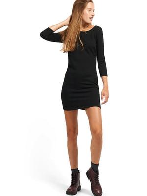Сукня чорна   5336577