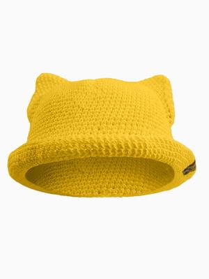 Панамка жовта | 5336665