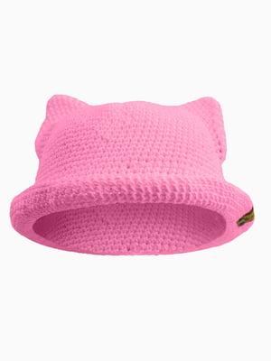 Панамка рожева | 5336668