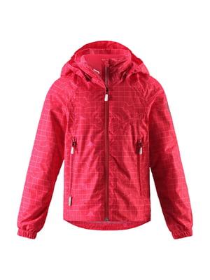 Комплект: куртка і кардиган | 5328906