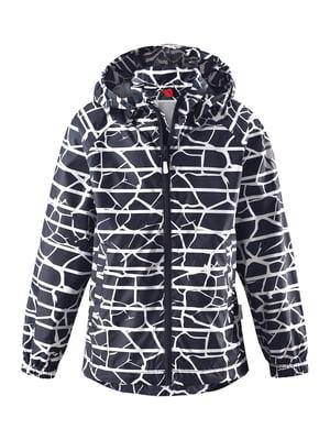 Куртка синя   5328910