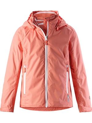 Комплект: куртка і жилет | 5328915
