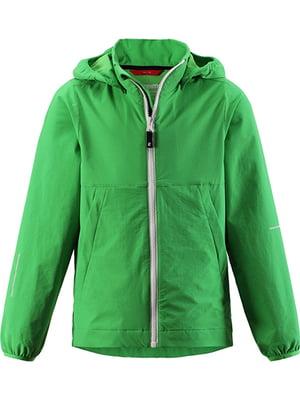 Вітрівка зелена   5329093