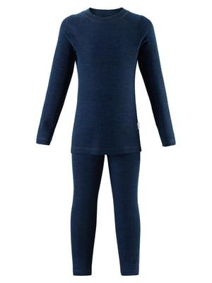 Комплект термобілизни: кофта та штани   5329197