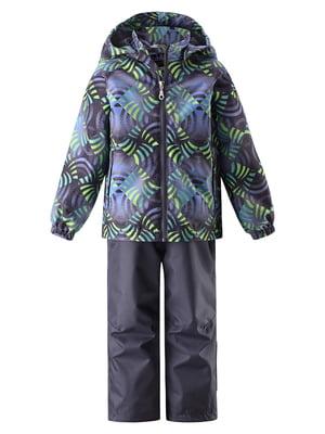 Комплект: куртка та штани | 5329353