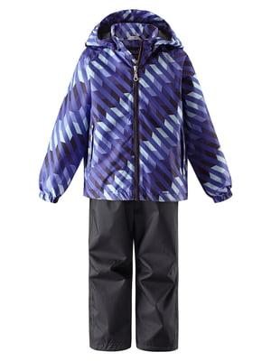 Комплект: куртка та штани | 5329354