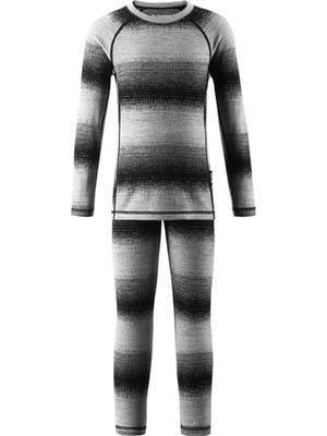 Комплект термобелья: кофта и брюки | 5329590