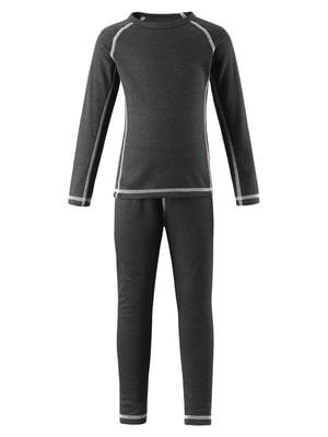 Комплект термобелья: кофта и брюки | 5329660