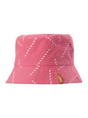 Панама рожева | 5330033