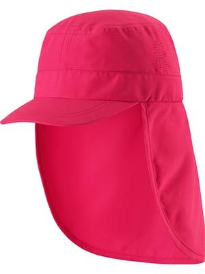 Панама рожева | 5330039