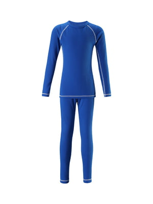 Комплект термобілизни: кофта та штани   5330183