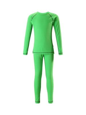 Комплект термобілизни: кофта та штани   5330184